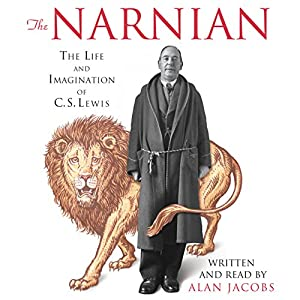 The Narnian Audiobook