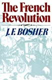 img - for French Revolution (Revolutions in the modern world) book / textbook / text book