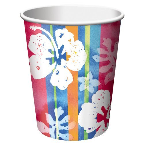 bahama-breeze-9-oz-paper-cups-8-count-child-by-creative-converting