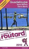 Guadeloupe : Saint-Martin, Saint-Barth par Josse