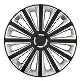16 Zoll Radkappen TREND DUO passend für fast alle Fahrzeugtypen