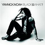 Black & What!