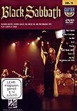 echange, troc Guitar Play Along /Vol.15