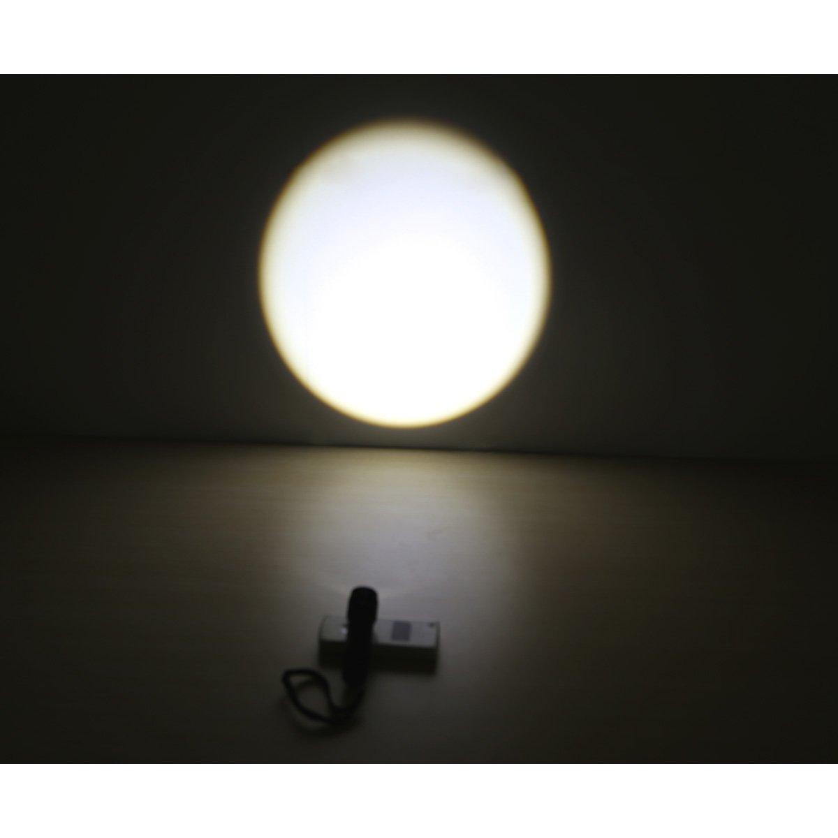 http://ecx.images-amazon.com/images/I/51-2okvkO8L._SL1200_.jpg