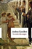 """Afficher """"La Secte des anges"""""""