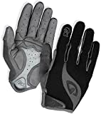 Giro Women's Tessa LF Gloves