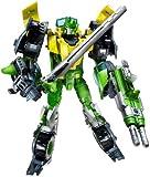 トランスフォーマー ジェネレーションズ TG-21 オートボットスプリンガー