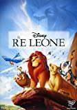 Il Re Leone [Italian Edition]