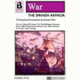img - for W8 The Spanish Armada (Dramatised) book / textbook / text book