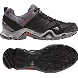 adidas Outdoor Women's AX 2 GTX? W