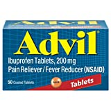 Advil-Pain-RelieverFever-Reducer-200-mg-50-Coated-Tablets