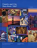 img - for County and City Data Book 2007 (County and City Data Book) book / textbook / text book