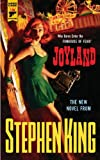 Book - Joyland