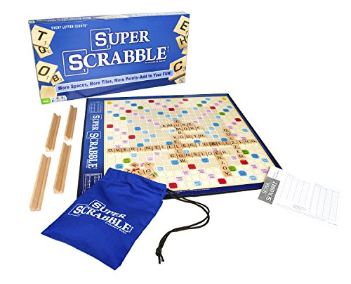 super-scrabble-the-super-sized-version-of-the-greatest-word-game-of-all-time-2-to-4-players-ages-8-a
