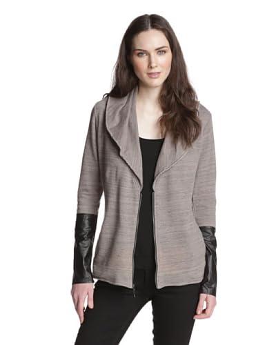 ASTARS Women's Tessa Jacket