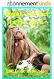 Rough and Out in the Open: Ten Tales of Sexual Adventure (English Edition)