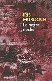 Image of La Negra Noche/ The Green Night (Contemporanea) (Spanish Edition)