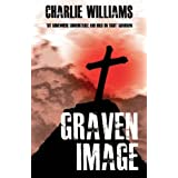 Graven Imageby Charlie Williams