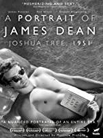 A Portrait of James Dean: Joshua Tree, 1951