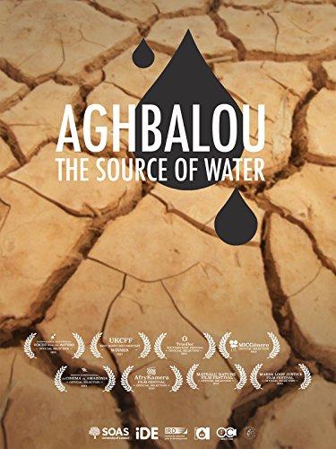 Aghbalou
