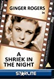 A Shriek in the Night [DVD]