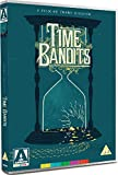 Time Bandits DVD