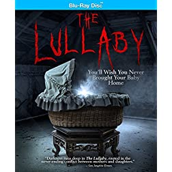 The Lullaby [Blu-ray]