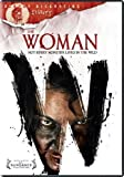 The Woman (Bloody Disgusting Selects)