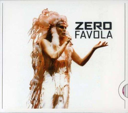 renato zero - Best Of Collection 1 Renato Zero - Zortam Music