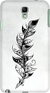 galaxy note 3 neo back case cover ,Feather Designer galaxy note 3 neo hard back case cover. Slim light weight polycarbonate case with [ 3 Years WARRANTY ] Protects from scratch and Bumps & Drops.