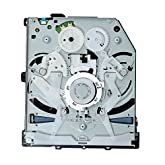 AGPtek KES-490 AAA Blu-ray Disk Drive for Sony PS4 CUH-1001A CUH-1115A CUH-1001A CUH-10XXA or CUH-11XXA BDP-020