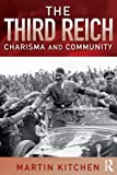 The Third Reich: Charisma and Community