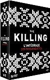The Killing - L'intégrale de la série