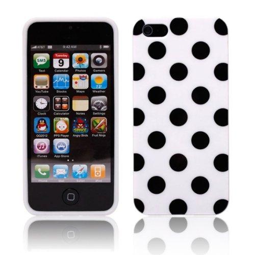 iphone-5-lunares-telefoonhoesje-funda-dimensionamiento