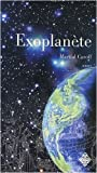 Exoplante