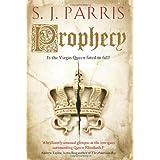Prophecyby S. J. Parris