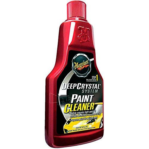 meguiars-deep-crystal-paint-cleaner-lackreiniger-473ml