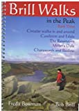 img - for Brill Walks in the Peak: Book 3 book / textbook / text book