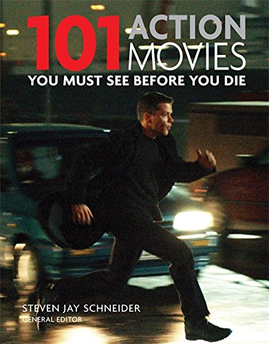 101-action-movies-you-must-see-before-you-die