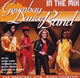 In the Mix Goombay Dance Band