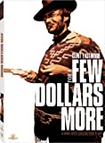 For a Few Dollars More [DVD] [Region 1] [US Import] [NTSC]