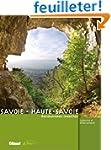 Savoie - Haute-Savoie : Randonn�es in...