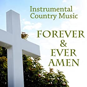 The 70 Best Instrumental Songs for Weddings