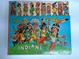 Ten Little Indians (0396075150) by Christie, Agatha