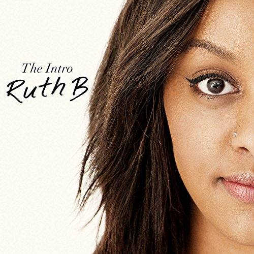 Ruth B-The Intro-CDEP-FLAC-2015-PERFECT Download