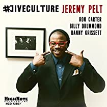 #JIVECULTURE