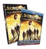 echange, troc Sunshine - Duo Blu-ray + DVD [Blu-ray]