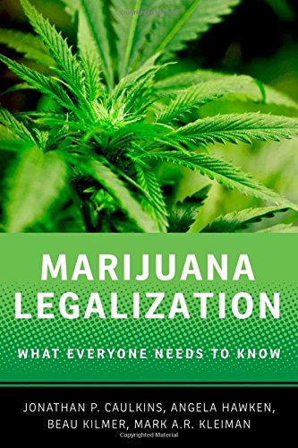 thesis for legalizing marijuana Check out our top free essays on marijuana legalization thesis statement to help you write your own essay.