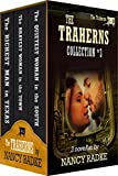 The Traherns, Collection #3