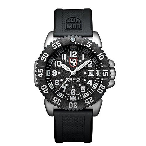 Reloj-Luminox-para Unisex-XS.3151.NV